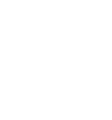 Hervormde Kerk Wekerom Logo Wit