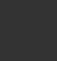 Hervormd Wekerom Logo